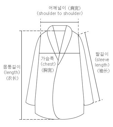 sizeinfo_outwear2.jpg