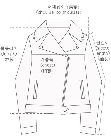 sizeinfo_outwear4.jpg